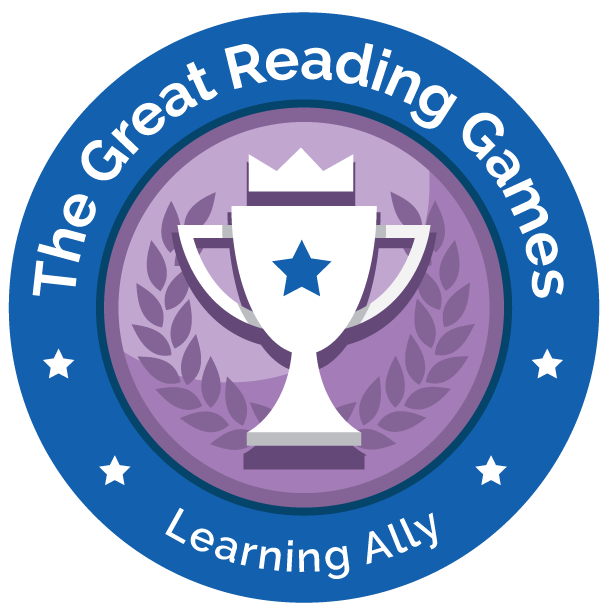 Great Reading Games for Schools